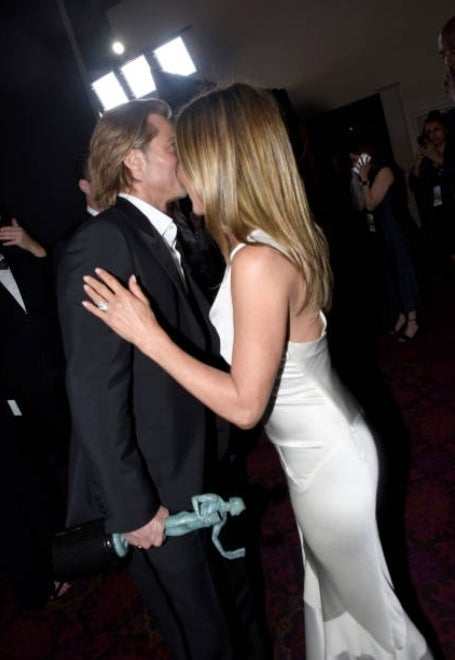 Pitt-Aniston-SAG-Awards-Getty-6