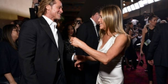Pitt-Aniston-SAG-Awards-Getty-7