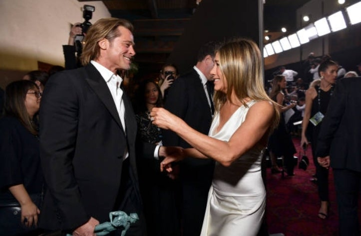 Pitt-Aniston-SAG-Awards-Getty-7