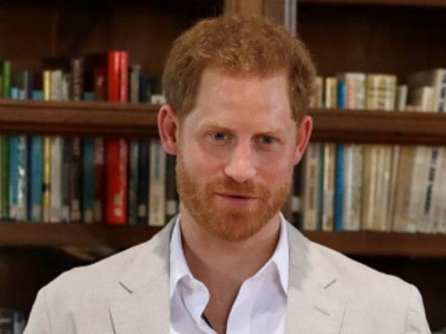 Prince Harry Reportedly Had to Negotiate Exiting Royal Life in Tense Conference Call With Queen Elizabeth, Prince Charles and Prince William