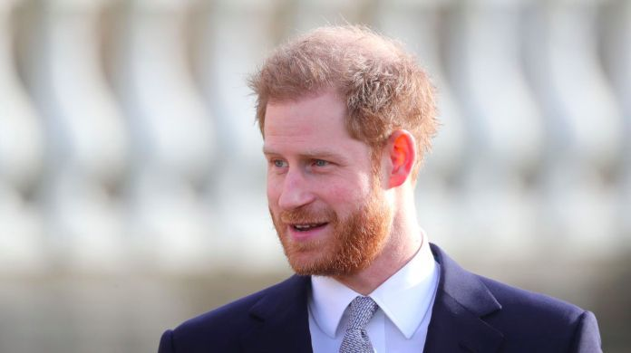 prince-harry-hosts-rrugby-league-world-cup