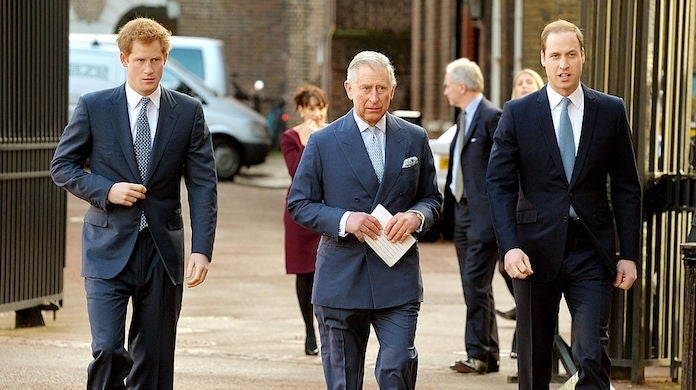 prince-harry-prince-charles-prince-william_getty-WPA Pool : Pool