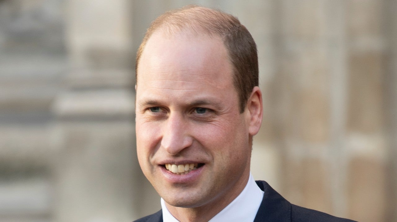 prince-william-getty-images