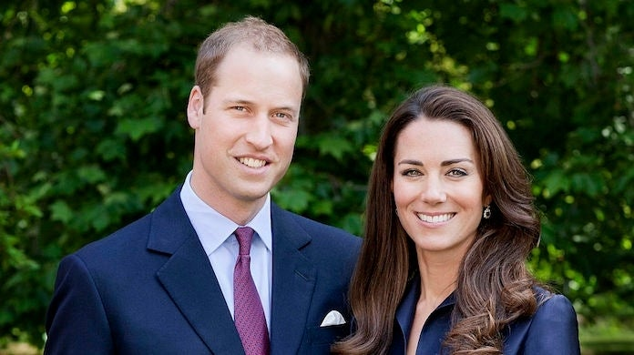 prince-william-kate-middleton_getty-Handout : Handout