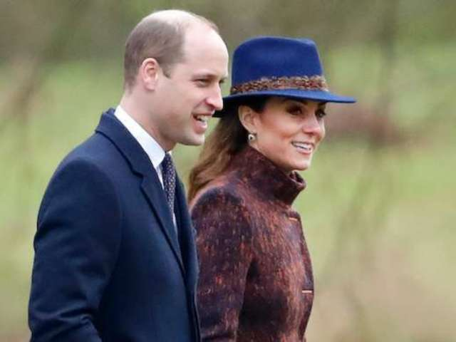 Prince William Sends Message to Soccer Fans, Urges Them to Evaluate Their Mental Health