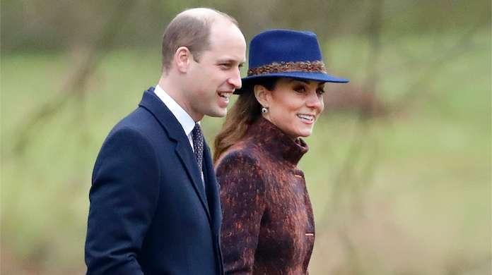 Prince-William-Mental-Health