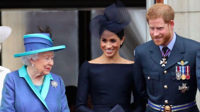 queen-elizabeth-prince-harry-meghan-markle