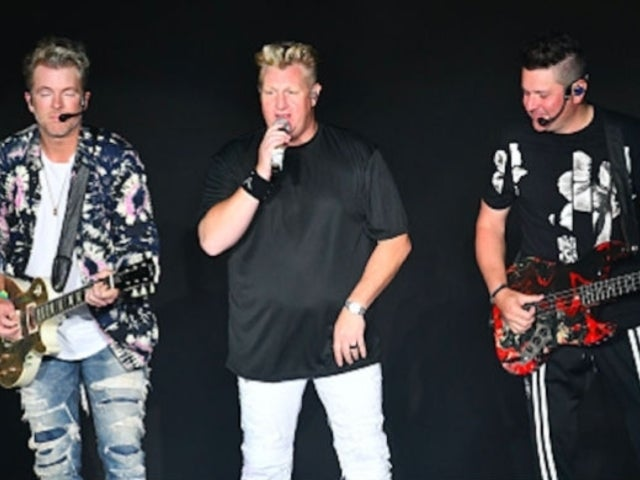 Rascal Flatts' Gary LeVox Asks Fans for Help in Determining Setlist for Farewell Tour
