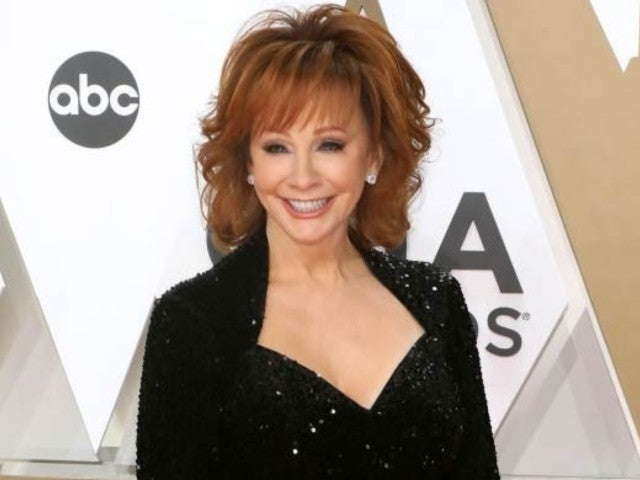 Reba McEntire's Mother Jacqueline, Dead at 93 After Battle With Cancer