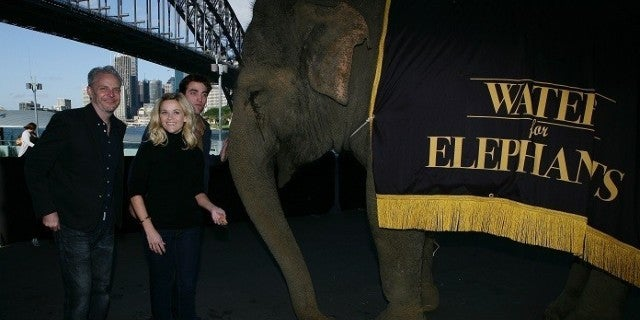 reese-witherspoon-water-for-elephants-getty