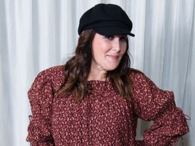 Ricki Lake Posts Major Hair Loss Photos, Reveals New Life Updates