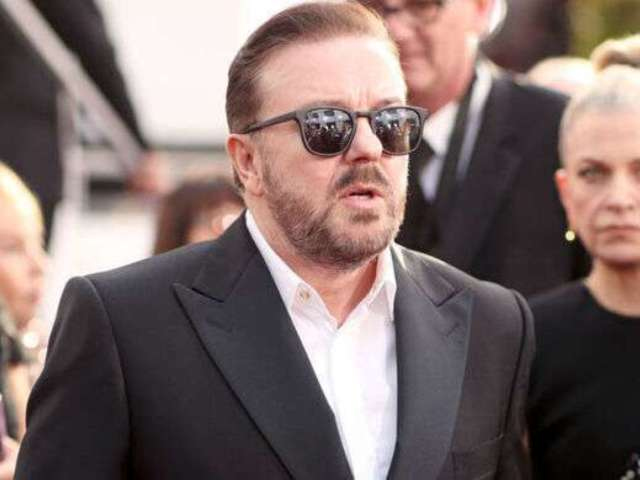 Golden Globes 2020: Ricky Gervais Continues Receiving Backlash Amid Transphobic Comments