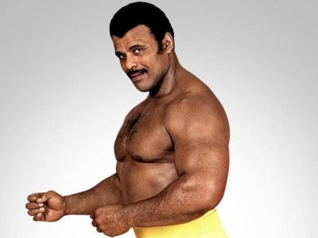 Rocky Johnson's Alleged Cause of Death Revealed by Fellow WWE Alum