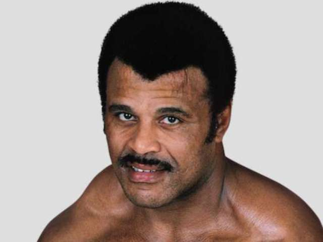 Rocky Johnson: What to Know About Dwayne 'The Rock' Johnson's Father's Legendary Wrestling Career