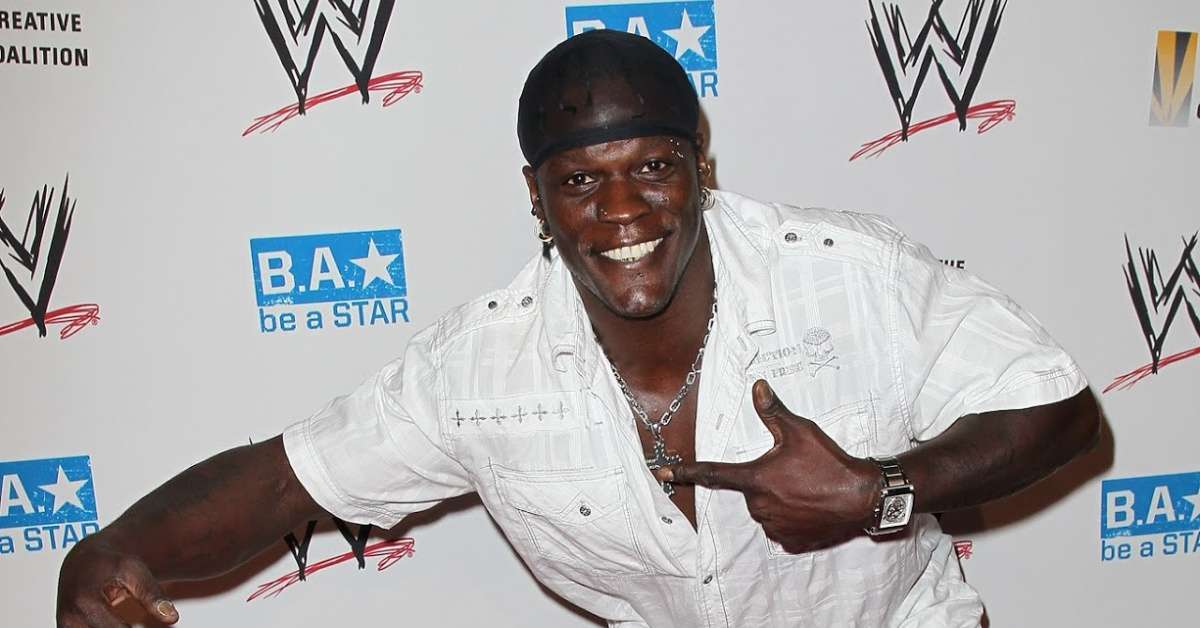 Ron Killings Lauren Alaina 247 title