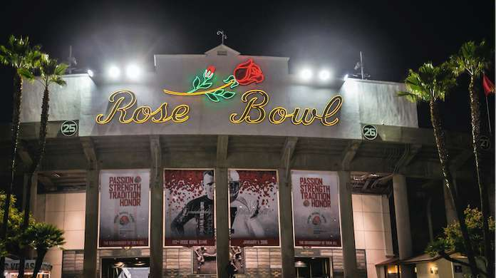 Rose-Bowl-Stadium