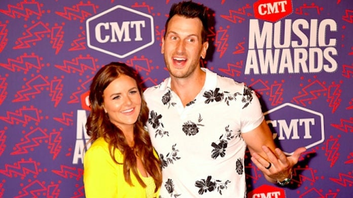 russell-dickerson-kailey