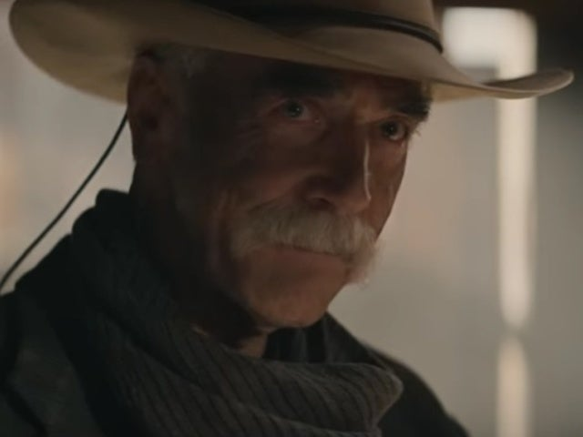 Watch 'The Ranch' Star Sam Elliott Sing 'Old Town Road' for Doritos Super Bowl Ad Teaser