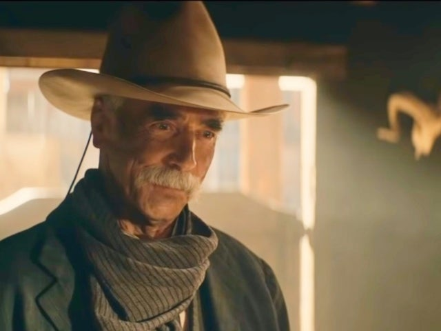 'The Ranch' Fans Are Excited for Sam Elliott's 'Old Town Road' Doritos Super Bowl Ad