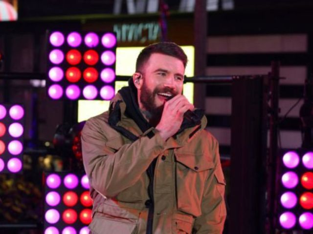 New Year's Eve: Sam Hunt's 'New Year's Rockin' Eve' Performance Brought out Critics Over His DUI Arrest