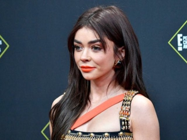 'Modern Family' Star Sarah Hyland Speaks out on Major Character's Death Ahead of Series Finale