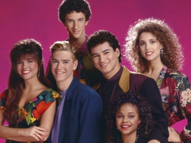 Dustin Diamond Dead: 'Saved By the Bell' Fans Mourn Screech Actor After He Dies From Cancer