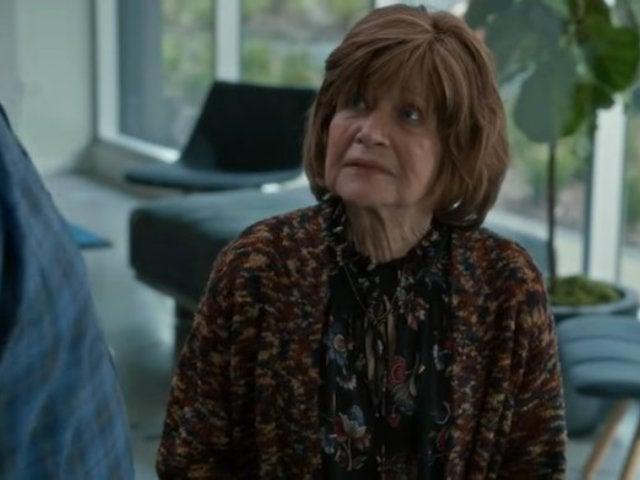Marsha Kramer, 'Modern Family' Actress, Dead at 74