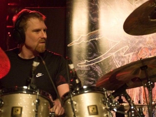 Sean Reinert, Death and Cynic Drummer, Dead at 48