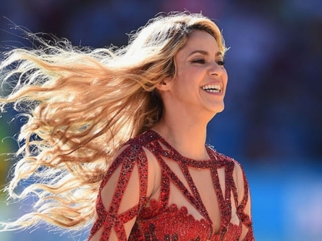 Super Bowl 2020: Shakira Says She Dreamed up Her Halftime Show 'More Than a Decade Ago'