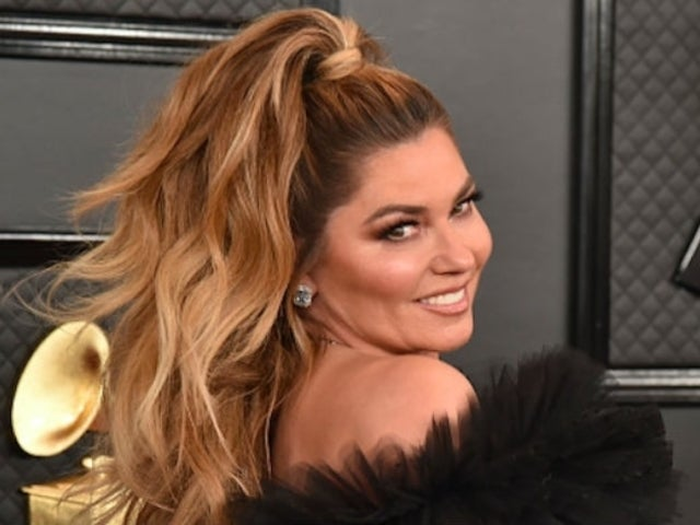 Shania Twain Praises Lizzo for Having the 'Coolest, Hottest Fashion Sense'