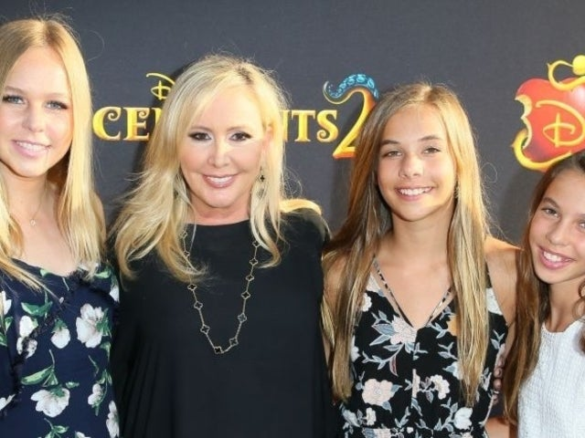 'RHOC' Star Shannon Beador Mourns Daughters' Coach Killed in Kobe Bryant Helicopter Crash
