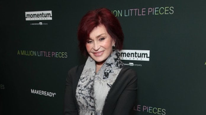 Sharon Osbourne-2
