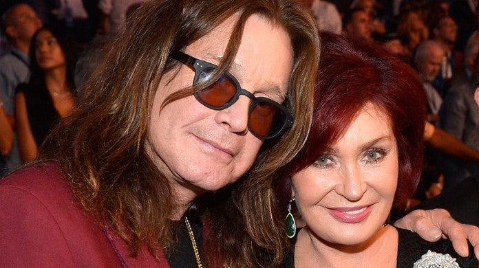 sharon-osbourne-ozzy-osbourne-getty