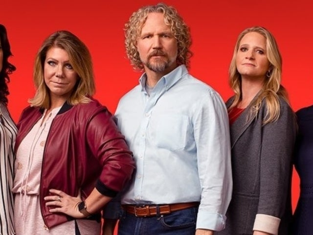 'Sister Wives': Janelle Brown Reveals Why Meri Didn't Move in With Fellow Wives Following Rental Drama