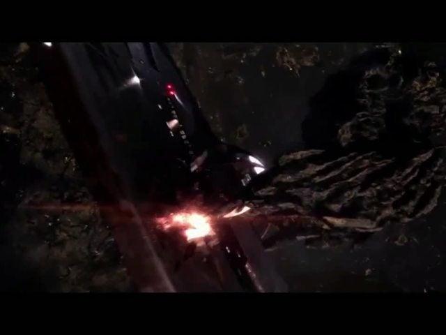Star Trek: Discovery (Season 2) - Official TV Spot [HD]