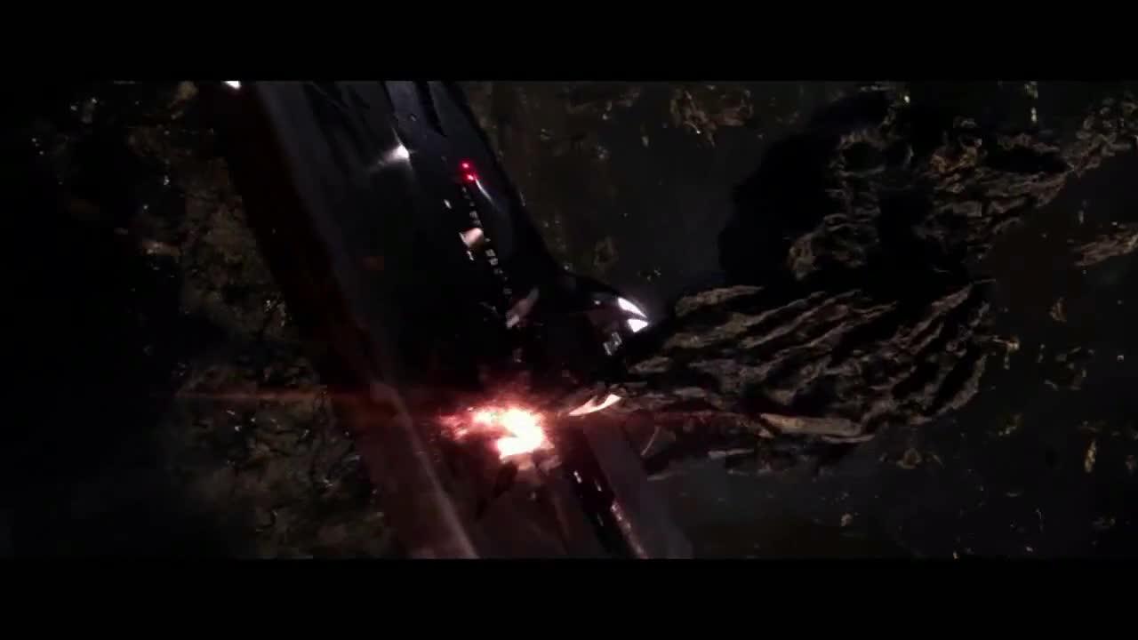 Star Trek: Discovery (Season 2) - Official TV Spot [HD] screen capture
