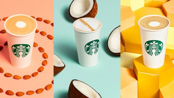 starbucks-non-dairy-drinks