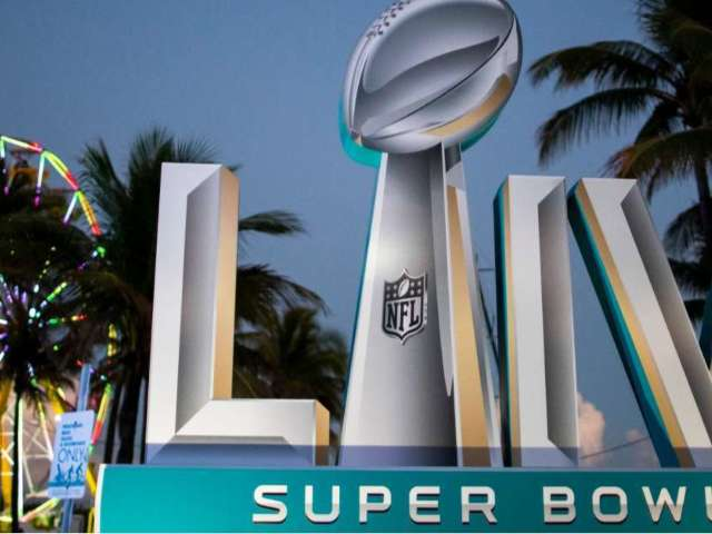 Super Bowl 2020: How to Live Stream the Game Without Commercials