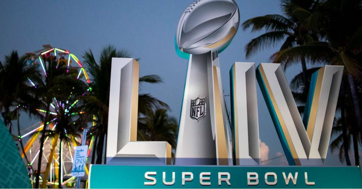 Super Bowl 2020 stream the game without commercials