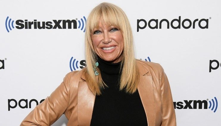suzanne-somers-getty