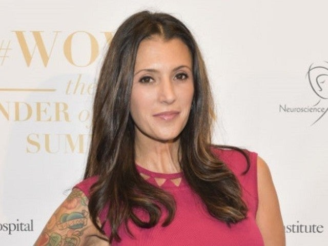 Talinda Bennington's Recent Anderson Cooper Video Brings out the Trolls After Her New Marriage Details Revealed