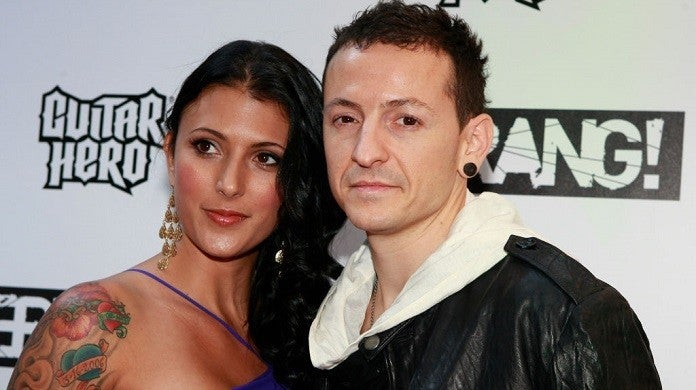 talinda-bennington-getty