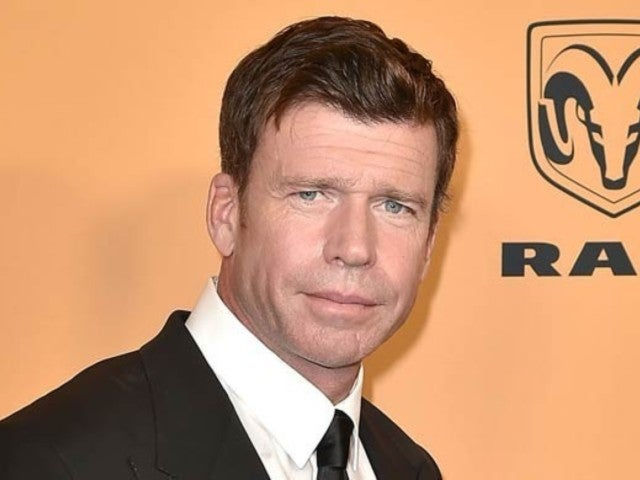 Taylor Sheridan, 'Yellowstone' Creator and 'Sons of Anarchy' Star, Has Another Show Coming to Paramount Network