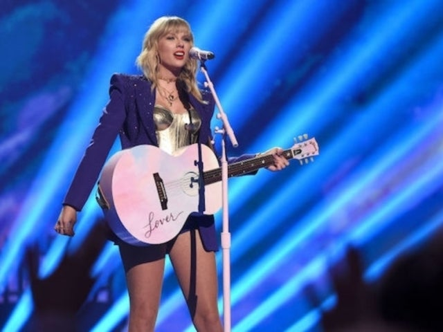 Taylor Swift Documentary: Netflix Drops First Trailer for 'Miss Americana'