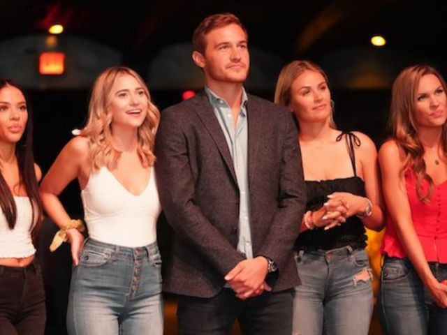 'The Bachelor' Premiere: How to Watch, What Time and What Channel