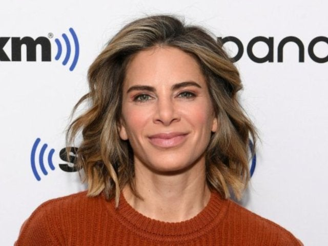 Jillian Michaels Reveals Old Photo of Herself at 175 Pounds After Lizzo Controversial Comments