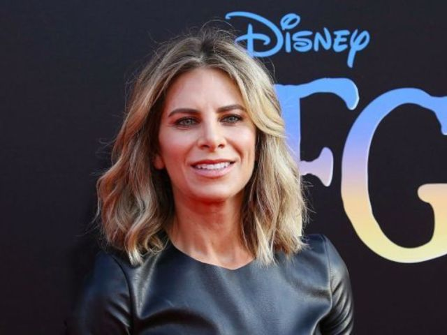 Jillian Michaels Slammed for 'Promoting Unhealthy Eating Habits' Amid Comments About Lizzo's Weight