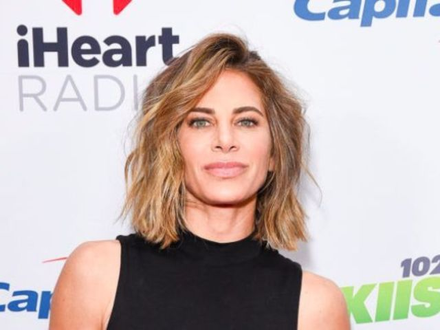 Jillian Michaels Instagram Fans Not Down With Her Latest Post Amid Lizzo Controversy