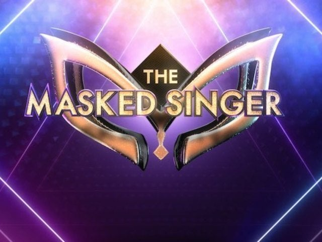 'The Masked Singer' Season 3: Lil Wayne Revealed as The Robot