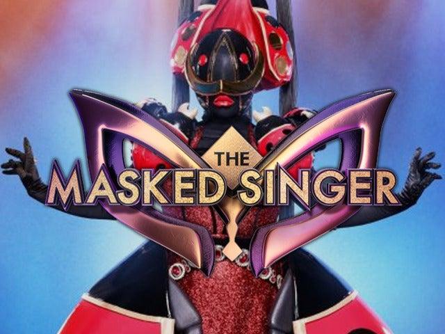 THE MASKED SINGER Season 2, Episode 7 Recap - Ladybug Unmasked